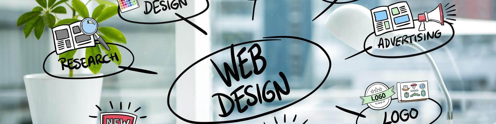Продвижение сайтов 1 сайты для создания мультиков онлайн