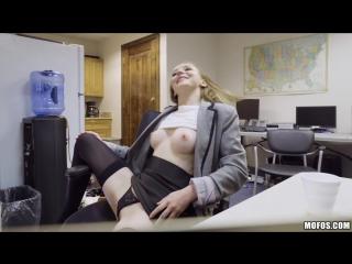 Ava hardy (sexy secretarys secret cam work)[2017 ballerina blowjob masturbation pov pussy creampie sex hd 1080p]