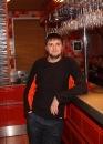 Фотоальбом Влада Матюкина