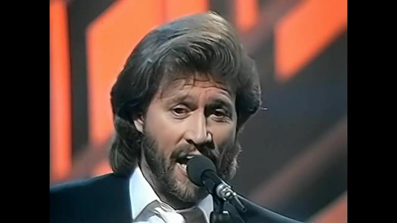 Bee Gees - You Win Again - ( Alta Calidad ) HD