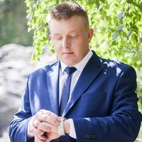 EvgenyShidarev