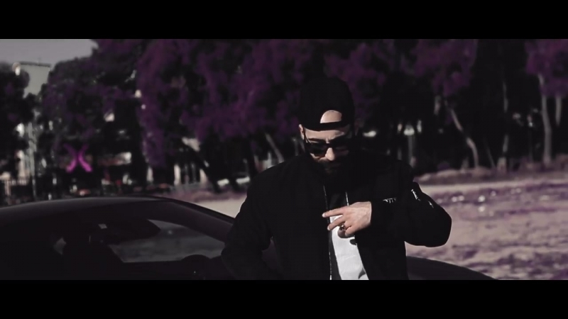 Beats Pliz We Bossin Music Video