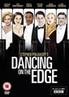 «Танцы на грани» (Dancing on the Edge, 2013)