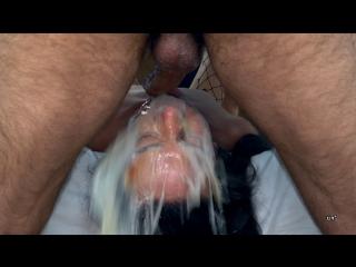 Nataly Gold Throat Fucking, Gag Reflex, Blow Jobs, Face Fucking Stuffing, Extreme, Bdsm, Whore, Facials, Filthy, Fetish, Slut,