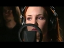 Epica - We Will Take You With Us (full Video 2004)