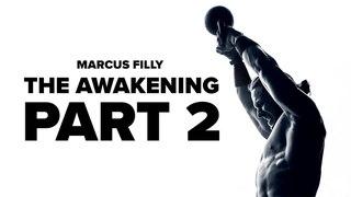 THE AWAKENING - Prt. 2