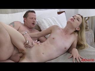еще повеселее порно русских женщин с большой натуральной грудью так бывает ))))