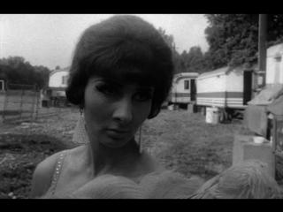 Артисты под куполом цирка: Беспомощны  1968  Режиссер: Александр Клюге   драма