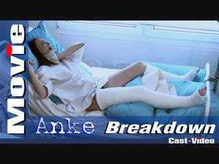 "Cast-video.com - movie - anke - ""breakdown"" - llc slc - free preview"