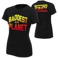 WWE Ronda Rousey Youth Rock Em Socks