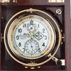 Наручные часы 6МХ для моряков и яхтсменов.