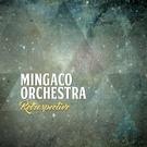 Обложка Da Da Da - Mingaco Orchestra