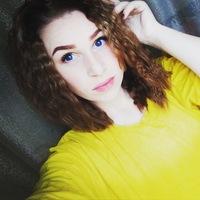 Наталія Самарук