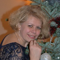 Татьяна Семанина