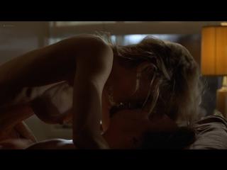 Джанет ганн, катрин миддлтон ночной беглец / janet gunn, kathrin middleton night of the running man ( 1994 )
