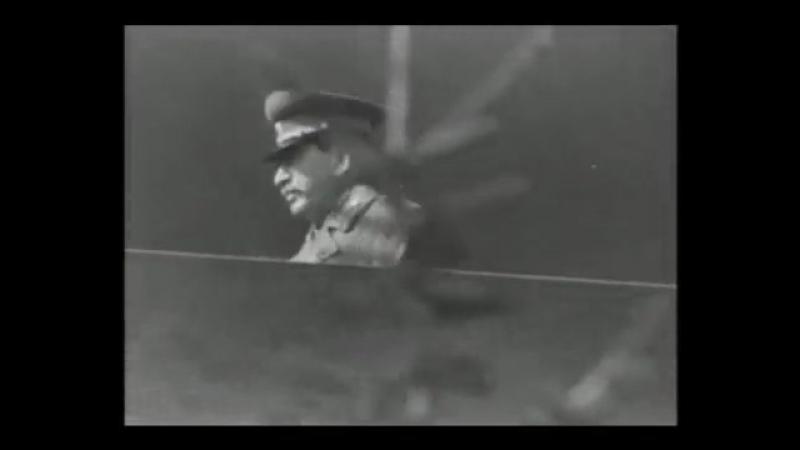 Stalinu SLAVA