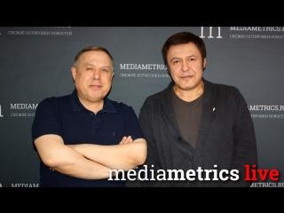 Геополитическая кухня с Игорем Шатровым. Россия - Турция  Иран: союз соперников