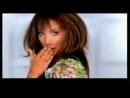 J-lo Ja Rule-Ain't it funny(remix)