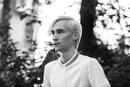 Личный фотоальбом Андрея Нуара