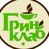 Гринклаб ДОСТАВКА СУШИ РОЛЛОВ 8(985)643-33-02