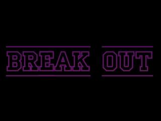 K-party in da mds   13.05.18   break out (boss)