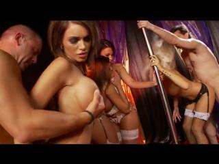 Natasha marley gemma massey strip club orgy all sex blonde porn videos natasha marley gemma massey