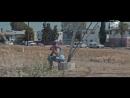 FILATOV KARAS - Tell It To My Heart (MTV NEO)