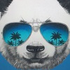 Горящие туры Panda Travel