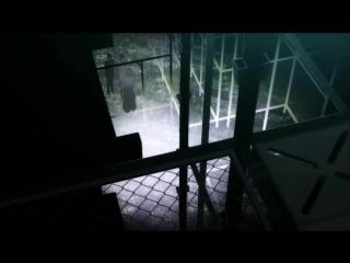 |bakemonogatari | истории монстров  - 1 сезон 2 серия|