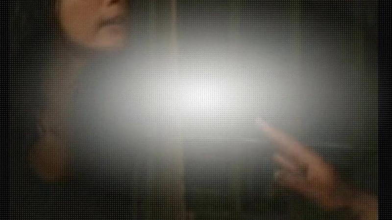 NOS LABIRINTOS DO PASSADO Sobre o filme de Asghar Farhadi França Irã 2013 130 min A CASA DE VIDRO