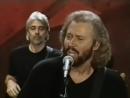Группа Bee Gees Би Джиз из Австралии Tragedy