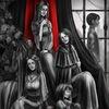 Morneburg`s Chronicles:Deus Vult |||Visual Novel