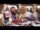 Наша раша Сифон и Борода - Надо рвать во власть