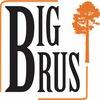 Клееный брус от ''Big Brus''