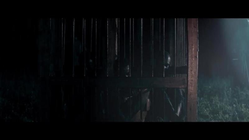 Freedom Cry DLC Trailer Featuring Adewale Assassins Creed 4 Black Flag UK