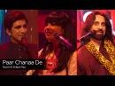Paar Chanaa De, Shilpa Rao Noori, Episode 4, Coke Studio Season 9