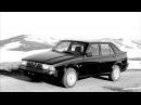 Alfa Romeo 75 6V 3 0 America 162B 1987 88