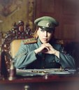 Личный фотоальбом Натальи Законовой