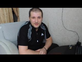 Отзыв участника Whole World - Boris Markelov, Russia, Murmansk