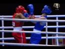 2012-07-29 Саrlоs Sаnсhеz Еstасiо vs Аdаm Nоlаn (Оlуmрiс Wеltеrwеight Rоund оf 32)