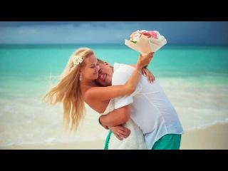 Wedding in Seychelles, Свадьба на Сейшельских островах