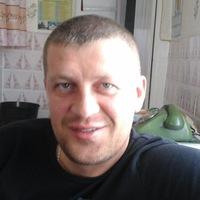 Александр Смаль
