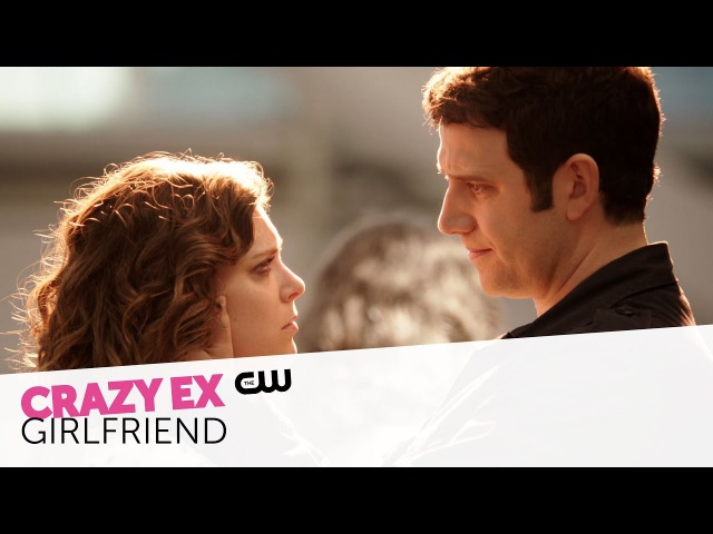 Crazy Ex-Girlfriend | It Was A S*** Show | The CW