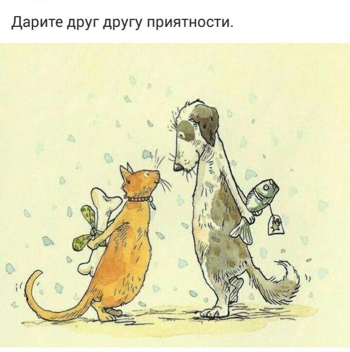 цветов, открытка дарите друг другу приятности эффекты уже описывал