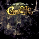 Обложка I Wanna Get High - Cypress Hill