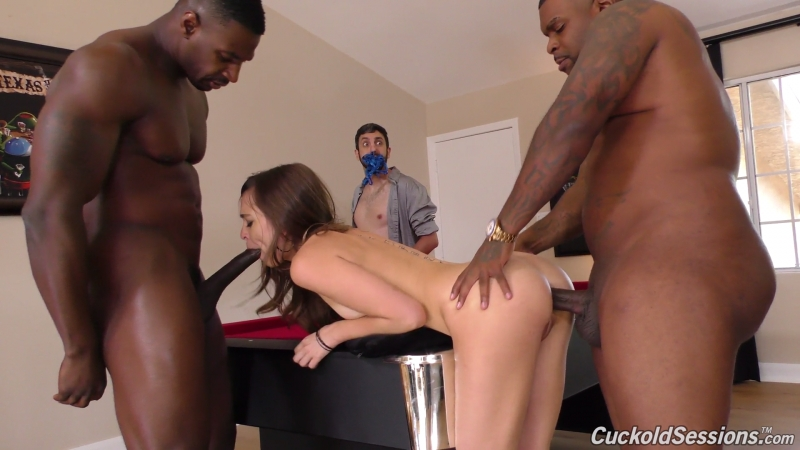 Riley Reid HD 1080p, all sex, ANAL, interracial, cuckold, new porn