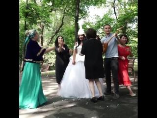 Когда родственники ждут твоего замужества больше чем ты сама.