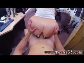 Hd canadian amateur threesome xxx pawnshop confession more at www magiccum com, порно, секс, анал, порево, ебля, трах, sex, porn