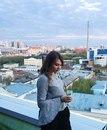Личный фотоальбом Ольги Гердовой