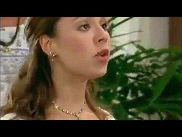 Novelão da Semana Estrela Guia 2001 Vídeo Dailymotion